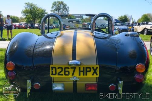 stoneleigh-kitcar-192