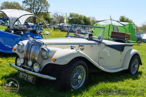 stoneleigh-kitcar-208