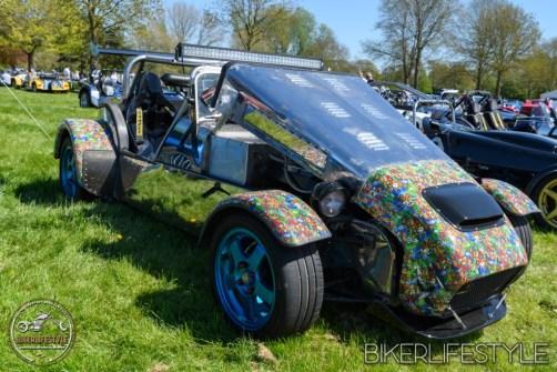 stoneleigh-kitcar-214