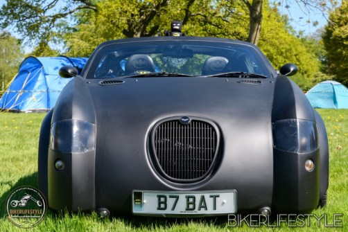 stoneleigh-kitcar-254