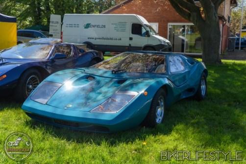 stoneleigh-kitcar-257