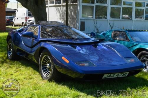 stoneleigh-kitcar-258