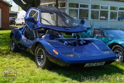 stoneleigh-kitcar-259