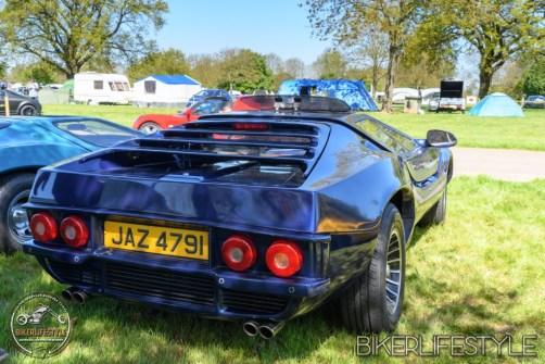 stoneleigh-kitcar-260