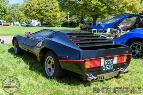 stoneleigh-kitcar-265