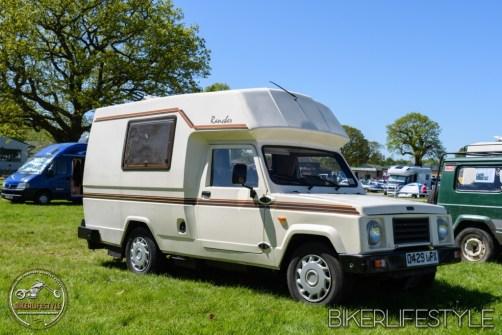 stoneleigh-kitcar-271