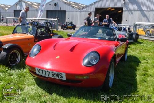 stoneleigh-kitcar-298