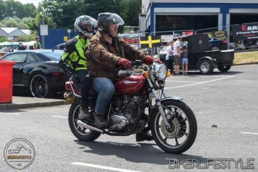 stourbridge-mcc-032