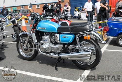 stourbridge-mcc-083