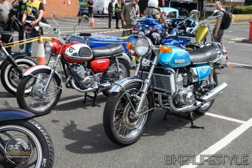 stourbridge-mcc-084