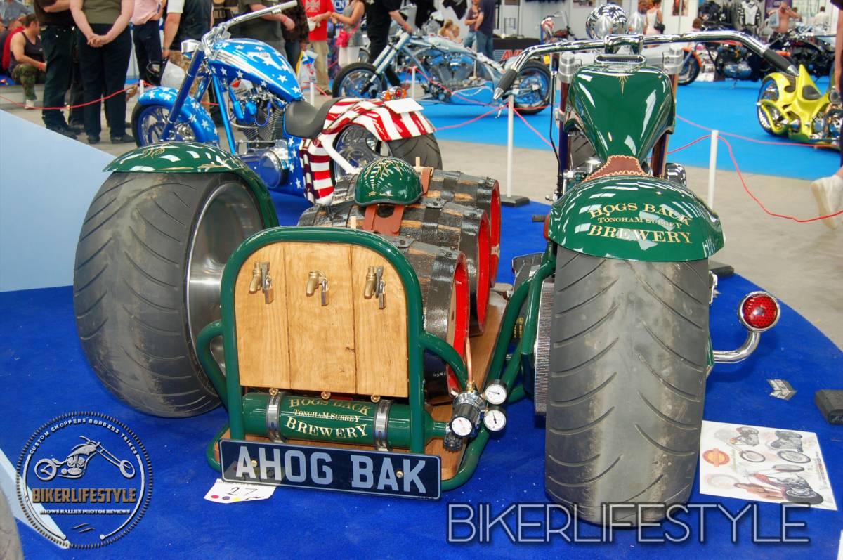 Image result for hogs back beer engine