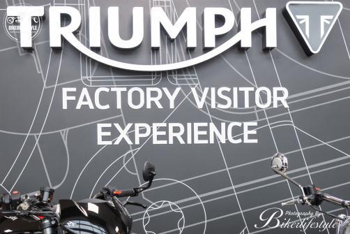 Triumph-museum-001
