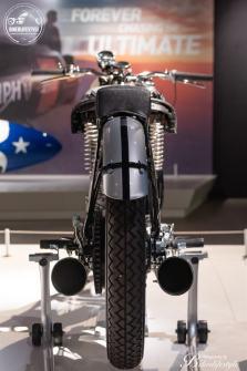 Triumph-museum-022