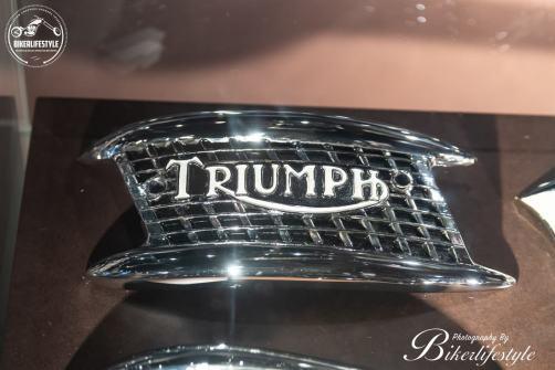 Triumph-museum-045