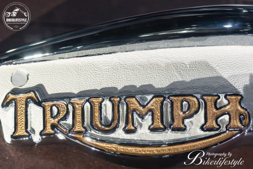Triumph-museum-046