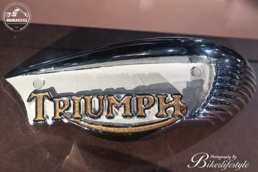 Triumph-museum-047