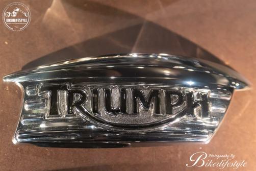 Triumph-museum-049