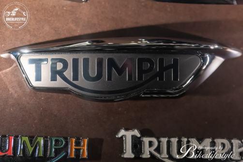 Triumph-museum-051