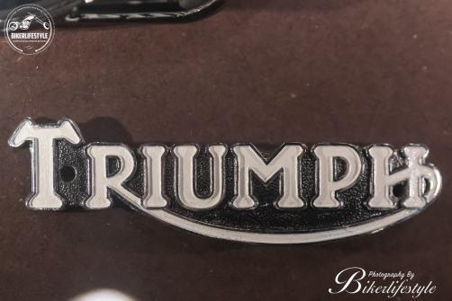 Triumph-museum-053