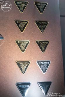 Triumph-museum-054