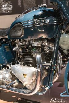 Triumph-museum-059