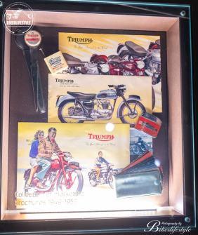 Triumph-museum-065