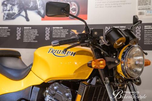 Triumph-museum-095