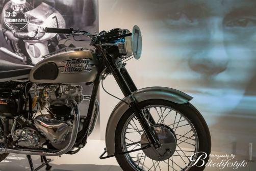 Triumph-museum-120