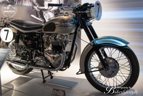 Triumph-museum-121