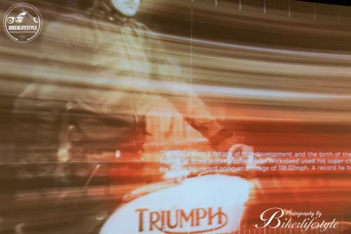 Triumph-museum-129
