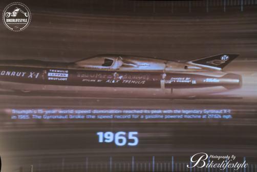 Triumph-museum-143
