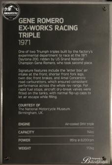 Triumph-museum-149