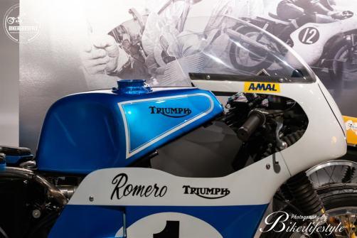 Triumph-museum-150