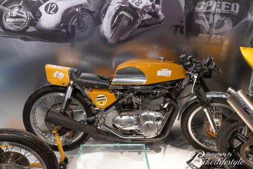 Triumph-museum-155