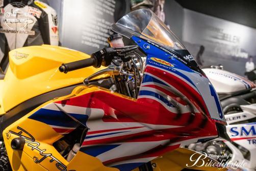 Triumph-museum-160