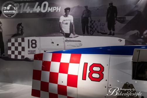 Triumph-museum-195