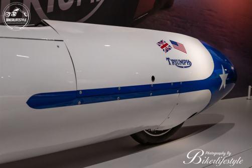 Triumph-museum-198