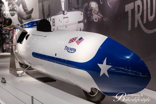 Triumph-museum-204