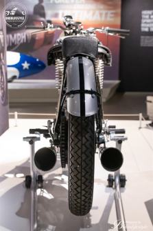 Triumph-museum-214