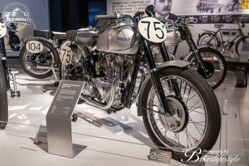Triumph-museum-222