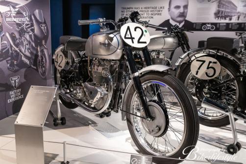 Triumph-museum-226
