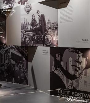 Triumph-museum-229