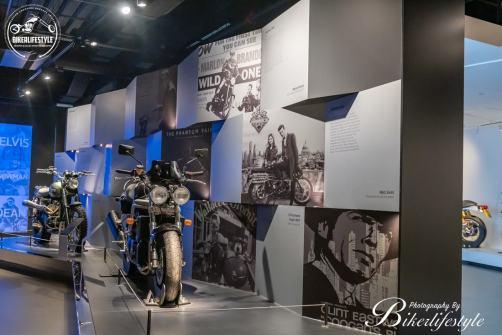 Triumph-museum-230