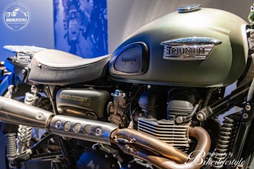 Triumph-museum-241