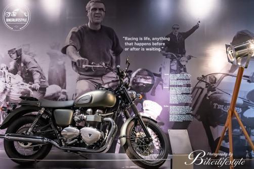Triumph-museum-249