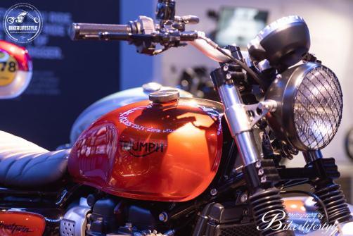 Triumph-museum-314