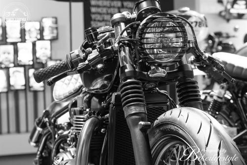 Triumph-museum-320