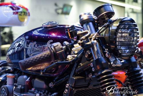 Triumph-museum-322