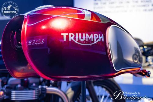 Triumph-museum-327