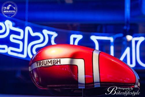 Triumph-museum-333